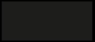 Logo Figueres es MOU