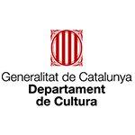 DEPARTAMENT DE CULTURA