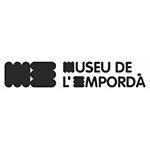 MUDEU DE L'EMPORDÀ