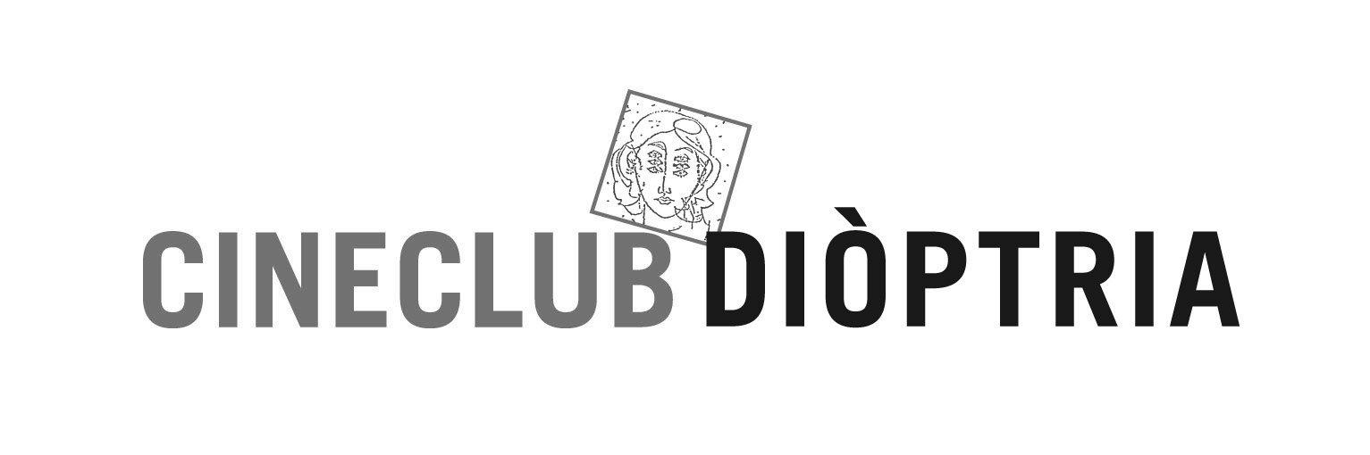 cineclub diopria