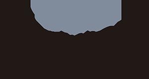 logo-Duran