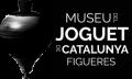 museu del joguet